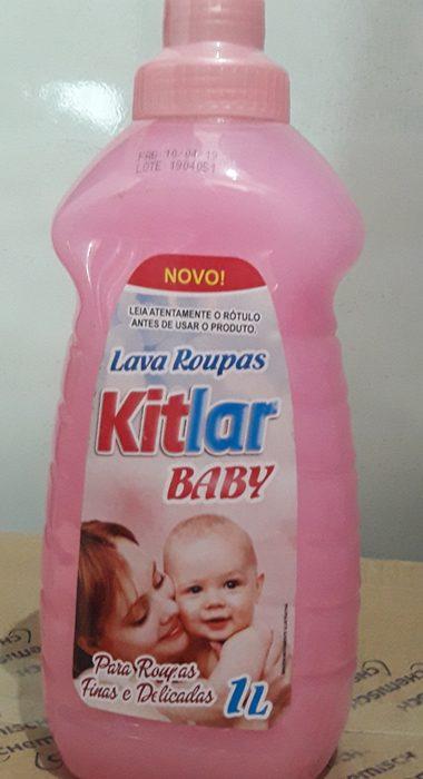 kit-lar-baby